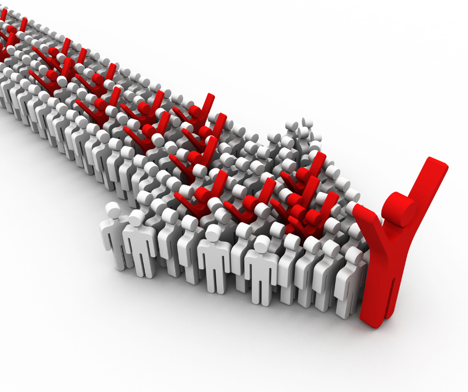 How to develop more effective and impactful leaders